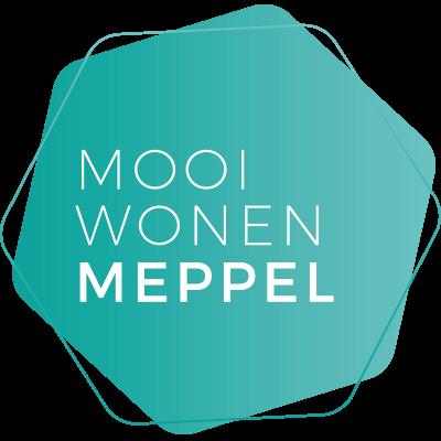 MooiWonenMeppel